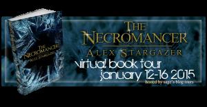 necromancer banner2