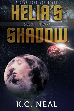 Helia's Shadow Part Two - cover - Copy