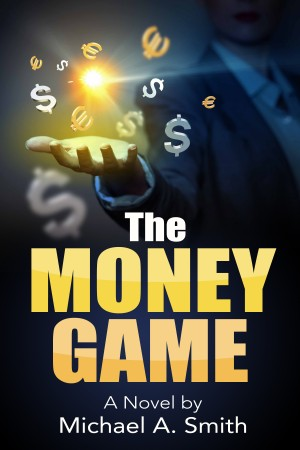 The_Money_Game