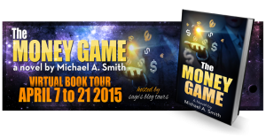 money game banner