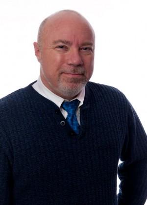 Scott Bell