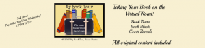 my-book-tour-site-header-new
