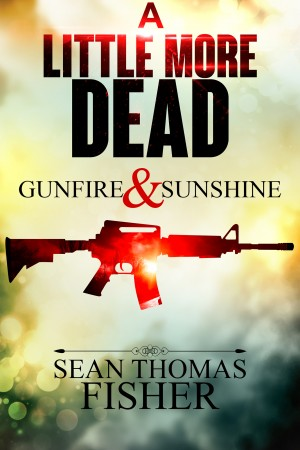 Gunfire-&-Sunshine-B&N