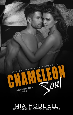 Chameleon Soul Final lighter ebook